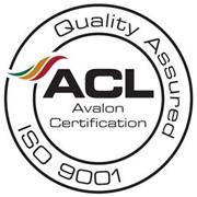Lionheart-Garage-ACL-Logo